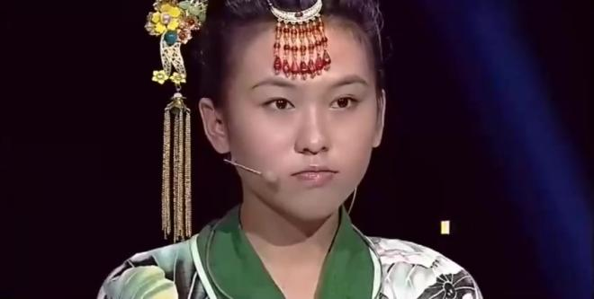汉字英雄,豆chi的这个拼音汉字怎么写