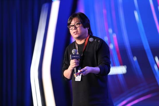 高晓松:网红直播收入超中国全部文娱明星,而且还要有名